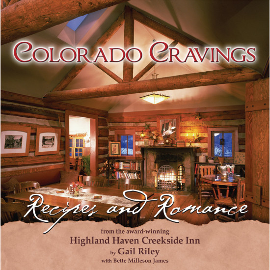 ColoradoCravings_Front_Medium