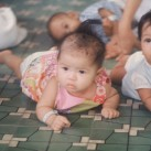 18.Babies in orphanage_BillKurtis_1029562_1029562-R2-E027