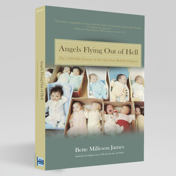 angels_flying_3d_book